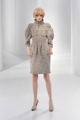 chanel-gray-tweed1
